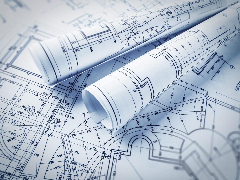 Cementile - Soluzioni prefabbricate per l'edilizia