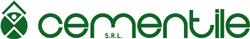 Cementile Logo
